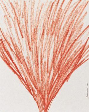 Pietro Finelli, Volcanos 03, 2001