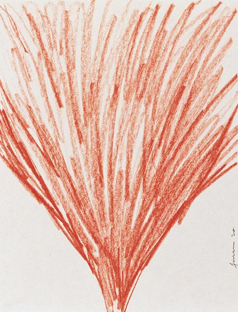 Pietro Finelli, 3 Volcanos
