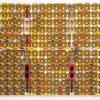 Andrea Zucchi, Variazioni Abraxas VII, 2013