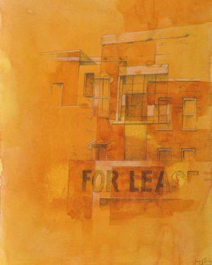 Jorge R. Pombo, NY – IV, 2010