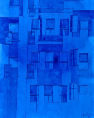 Jorge R. Pombo, NY – IX, 2010