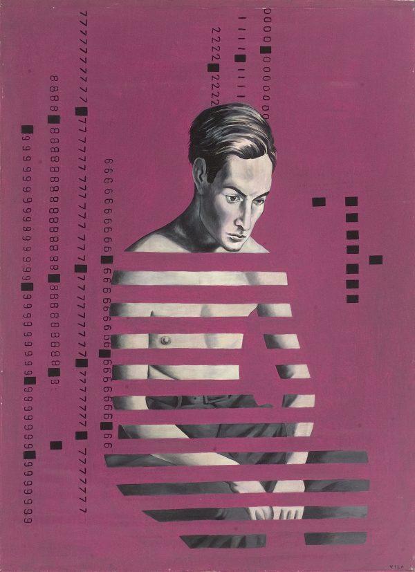 Sergio Vila, Fragmentation