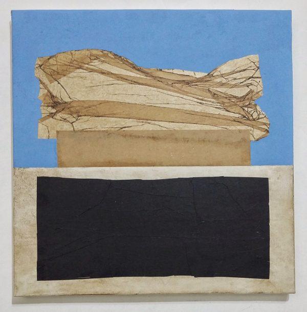 Francesco Falace, Landscape I