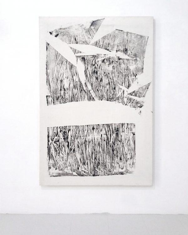 Francesco Falace, Landscape