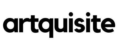 Artquisite