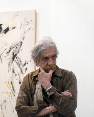 Sandro Martini