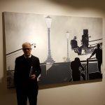 Pietro Finelli, Artquisite
